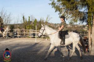 Cases de equitación_A Coruna_Os Parrulos_caballos_carnaval_28