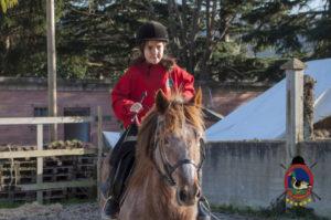 Cases de equitación_A Coruna_Os Parrulos_caballos_carnaval_3