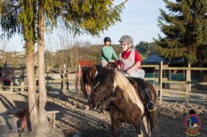 Cases de equitación_A Coruna_Os Parrulos_caballos_carnaval_34