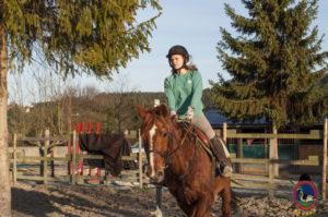 Cases de equitación_A Coruna_Os Parrulos_caballos_carnaval_35