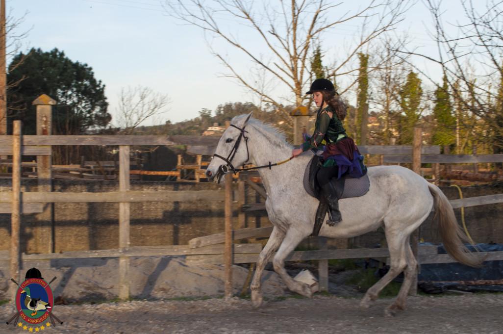 Cases de equitación_A Coruna_Os Parrulos_caballos_carnaval_44