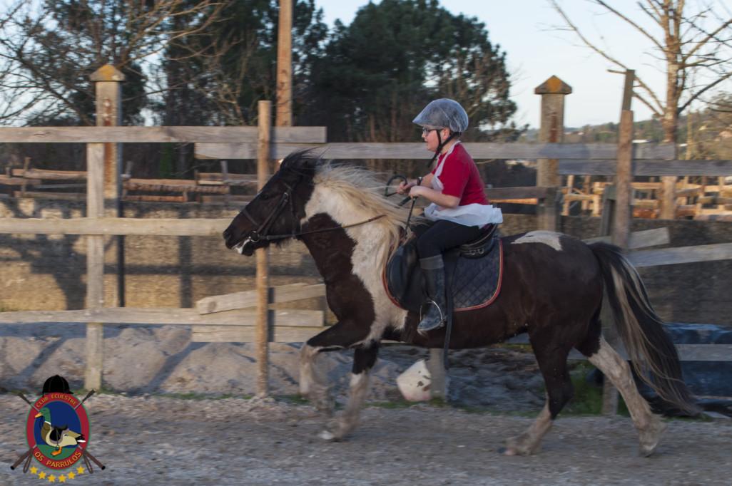 Cases de equitación_A Coruna_Os Parrulos_caballos_carnaval_45