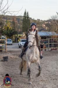 Cases de equitación_A Coruna_Os Parrulos_caballos_carnaval_50