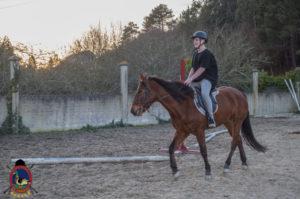 Cases de equitación_A Coruna_Os Parrulos_caballos_carnaval_52