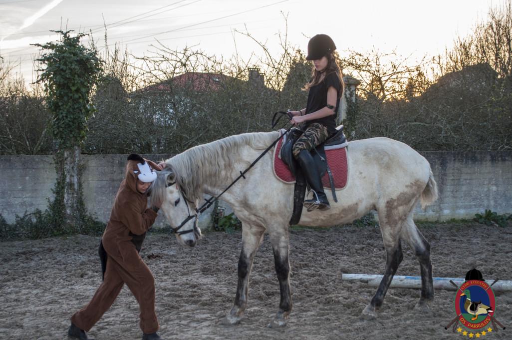 Cases de equitación_A Coruna_Os Parrulos_caballos_carnaval_53