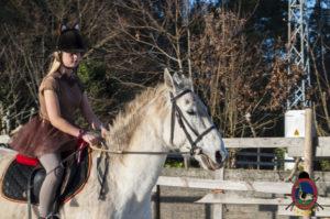 Cases de equitación_A Coruna_Os Parrulos_caballos_carnaval_6