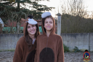 Cases de equitación_A Coruna_Os Parrulos_caballos_carnaval_62
