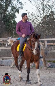 Cases de equitación_A Coruna_Os Parrulos_caballos_carnaval_65