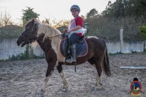 Cases de equitación_A Coruna_Os Parrulos_caballos_carnaval_66