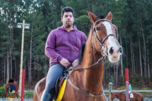 Cases de equitación_A Coruna_Os Parrulos_caballos_carnaval_67