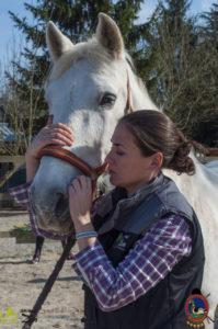 Esther Cano de Vegas_Os Parrulos_Osteopatia equina_animal zen_caballos 79