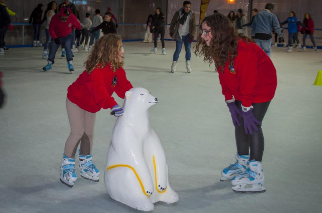 Os Parrulos_patinaje sobre hielo_10