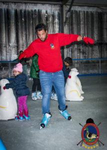 Os Parrulos_patinaje sobre hielo_11
