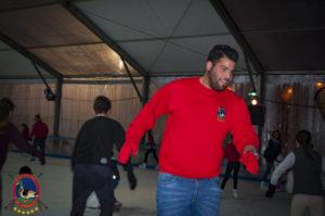 Os Parrulos_patinaje sobre hielo_15