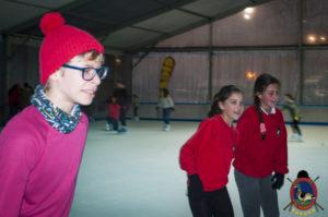 Os Parrulos_patinaje sobre hielo_16