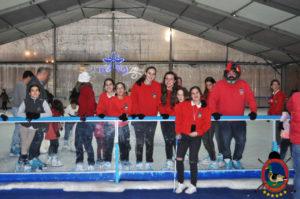 Os Parrulos_patinaje sobre hielo_17