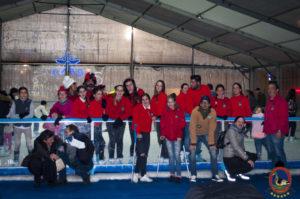 Os Parrulos_patinaje sobre hielo_18