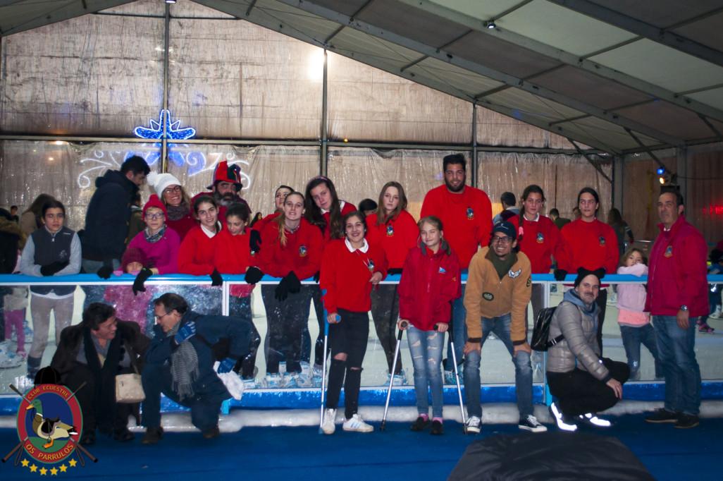 Os Parrulos_patinaje sobre hielo_19