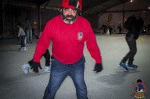 Os Parrulos_patinaje sobre hielo_2