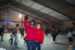 Os Parrulos_patinaje sobre hielo_21