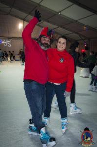 Os Parrulos_patinaje sobre hielo_22