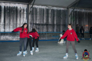 Os Parrulos_patinaje sobre hielo_23