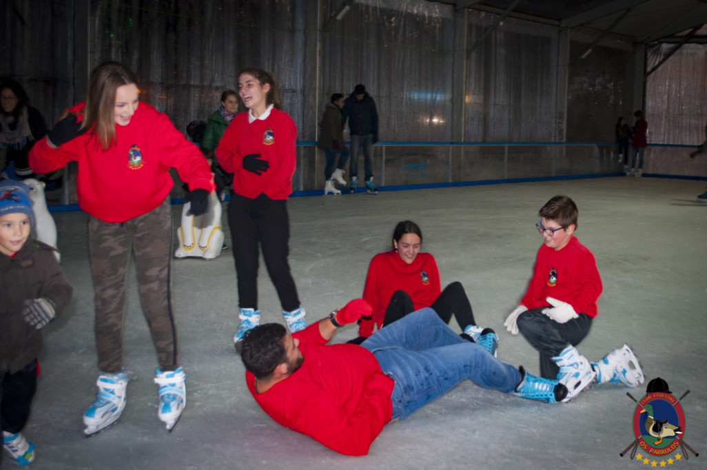 Os Parrulos_patinaje sobre hielo_24