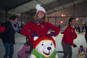 Os Parrulos_patinaje sobre hielo_26