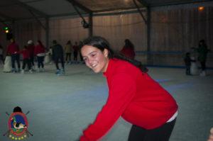Os Parrulos_patinaje sobre hielo_27