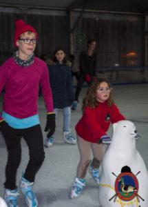 Os Parrulos_patinaje sobre hielo_29
