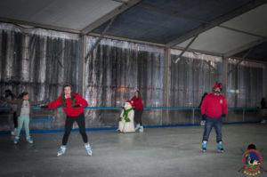 Os Parrulos_patinaje sobre hielo_3