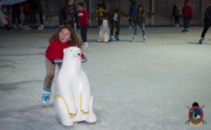 Os Parrulos_patinaje sobre hielo_30