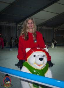 Os Parrulos_patinaje sobre hielo_31