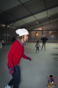 Os Parrulos_patinaje sobre hielo_32