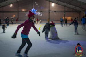 Os Parrulos_patinaje sobre hielo_33