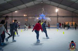 Os Parrulos_patinaje sobre hielo_34