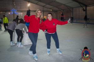 Os Parrulos_patinaje sobre hielo_38