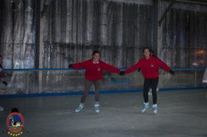 Os Parrulos_patinaje sobre hielo_5