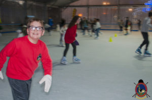 Os Parrulos_patinaje sobre hielo_6