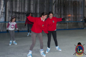 Os Parrulos_patinaje sobre hielo_7