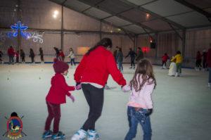 Os Parrulos_patinaje sobre hielo_8