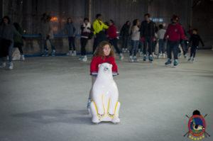 Os Parrulos_patinaje sobre hielo_9