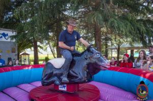 cumpleaños parrulos_cumpleaños con caballos_hipica la coruña_1