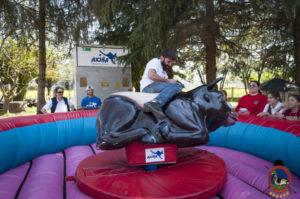 cumpleaños parrulos_cumpleaños con caballos_hipica la coruña_11