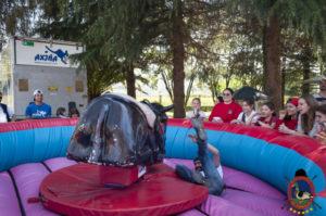 cumpleaños parrulos_cumpleaños con caballos_hipica la coruña_14