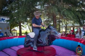 cumpleaños parrulos_cumpleaños con caballos_hipica la coruña_2