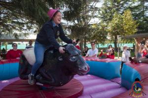 cumpleaños parrulos_cumpleaños con caballos_hipica la coruña_20