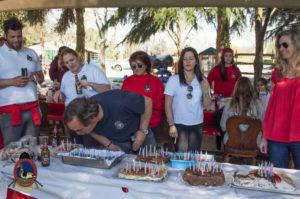 cumpleaños parrulos_cumpleaños con caballos_hipica la coruña_208