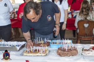 cumpleaños parrulos_cumpleaños con caballos_hipica la coruña_209