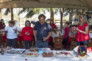 cumpleaños parrulos_cumpleaños con caballos_hipica la coruña_210